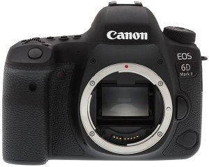 Z-canon-6d2-1.png