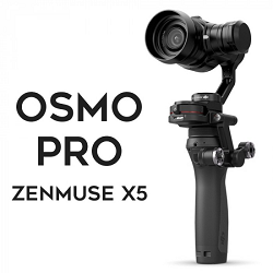 osmpro-11.png